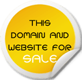this domain Jobs Rancho Cucamonga for sale
